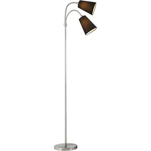 Nordlux Stehlampe »Lelio«