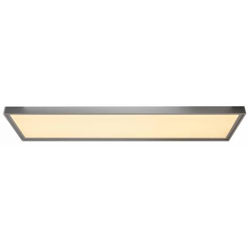 näve LED Panel, LED Deckenleuchte, LED Deckenlampe