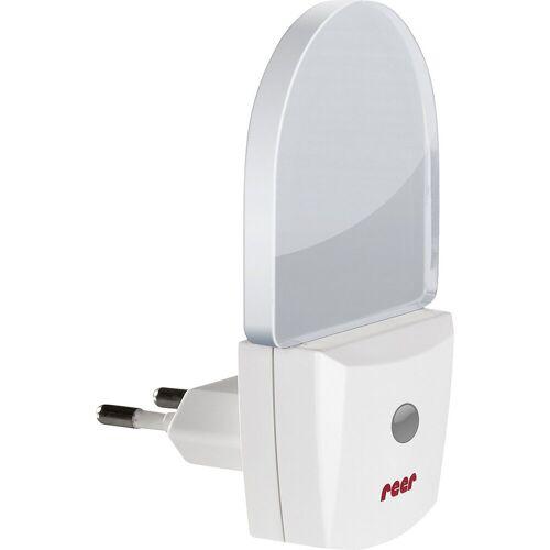Reer Nachtlicht »LED-Nachtlicht mit Sensor«