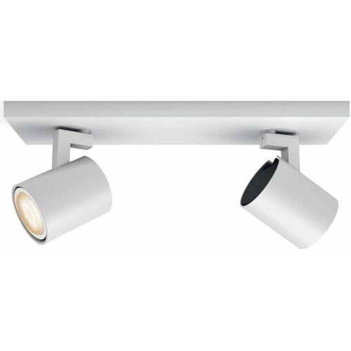 Philips Hue LED Deckenstrahler »Runner«, Smart Home