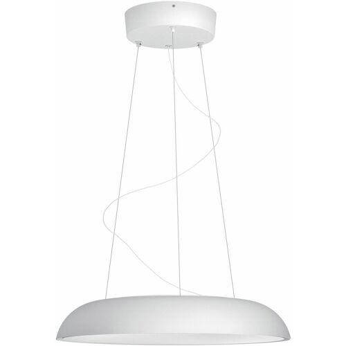Philips Hue LED Pendelleuchte »Amaze«