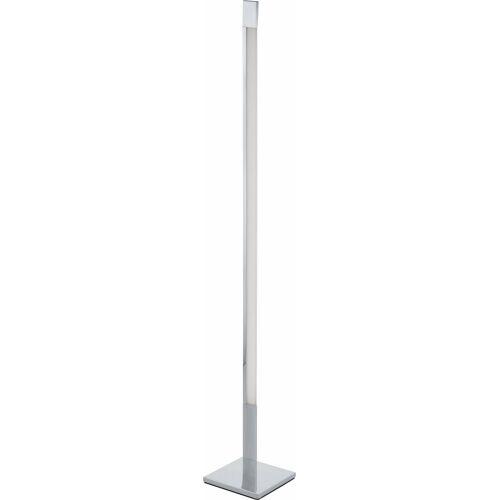 EGLO LED Stehlampe »TARANDELL«