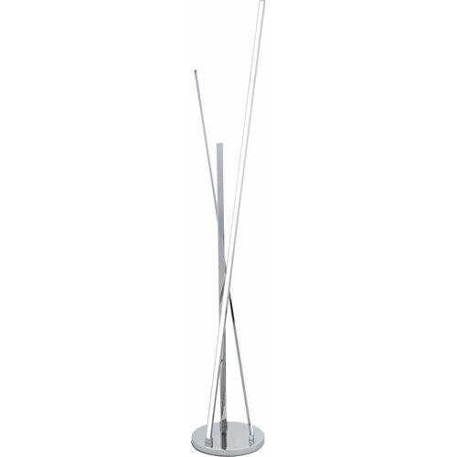 EGLO LED Stehlampe »PARRI«