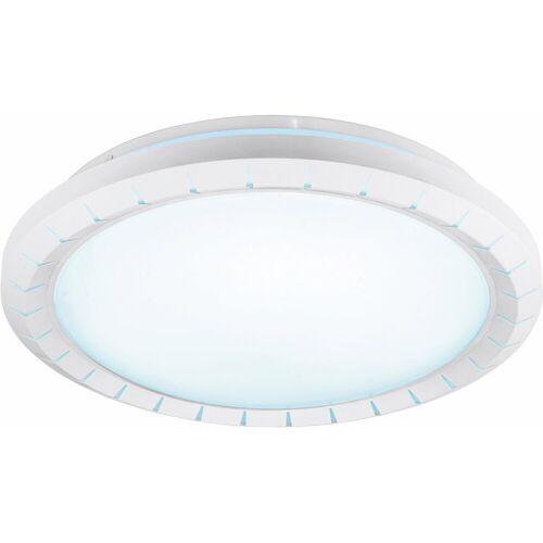 EGLO LED Deckenleuchte »GUSAMA«