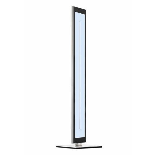 EVOTEC LED Stehlampe