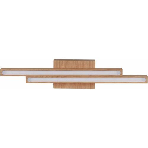 SPOT Light LED Deckenleuchte »LINUS«, LED Deckenlampe