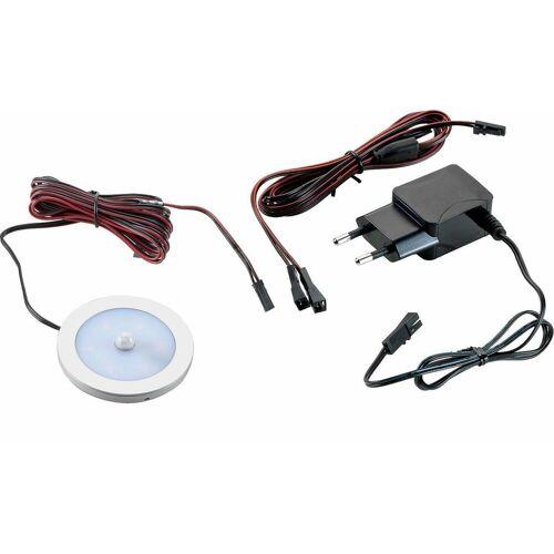LED Unterbauleuchte »LED Unterbaustrahler«