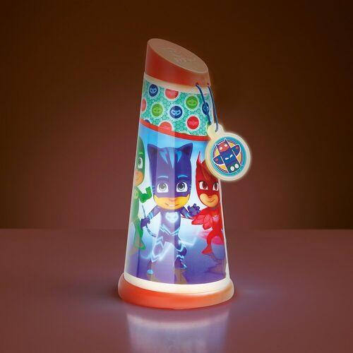 Apart WORLDS APART Nachtlicht / Taschenlampe, PJ Masks