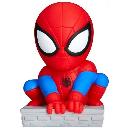 Apart WORLDS APART Nachtlicht, Spider Man