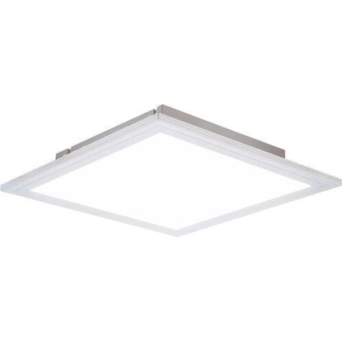 Nino Leuchten LED Panel »PANELO«