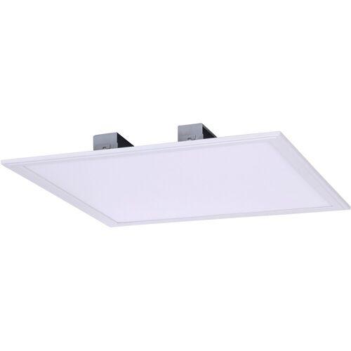 näve LED Panel »PANEL«, LED Deckenleuchte, LED Deckenlampe
