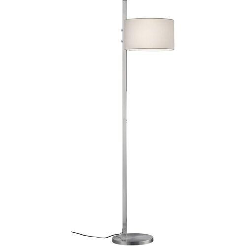 TRIO Leuchten Stehlampe »Arcor«
