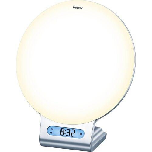BEURER Tageslichtwecker »WL 75«