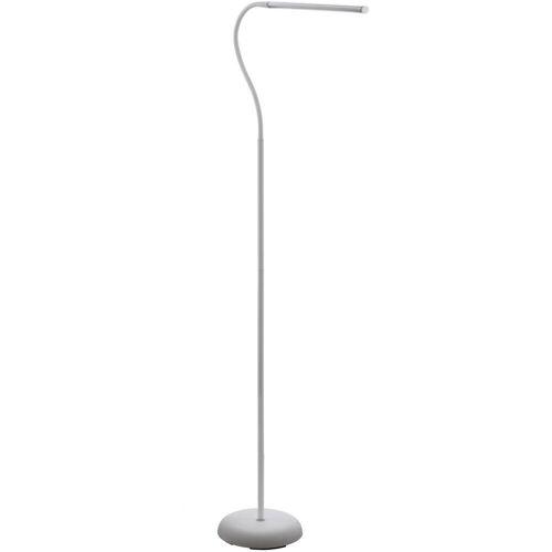 EGLO Stehlampe »LAROA«