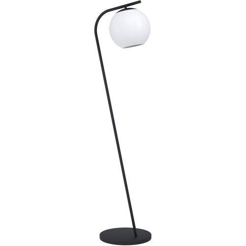 EGLO Stehlampe »TERRIENTE«
