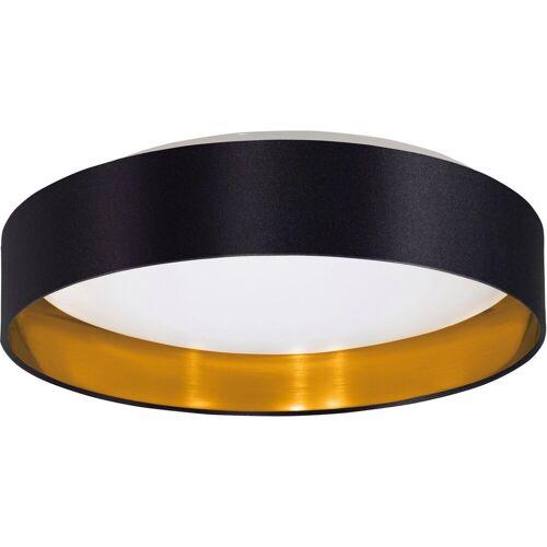 EGLO Deckenleuchte »MASERLO«, LED tauschbar