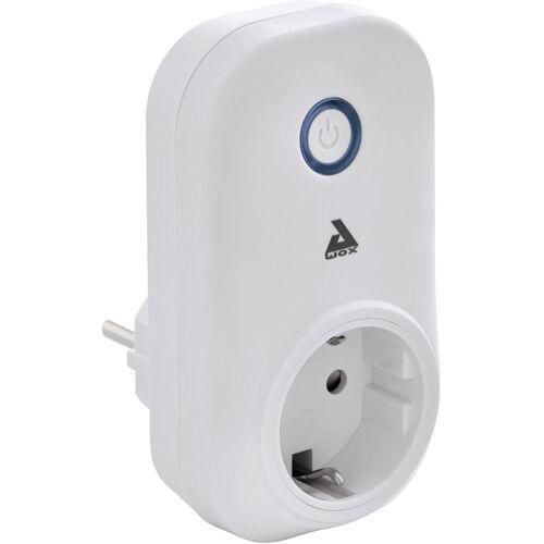 EGLO »CONNECT PLUG« Smarte Steckdose, Bluetooth