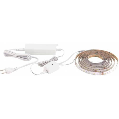 EGLO LED-Streifen »connect«, CONNECT, CCT