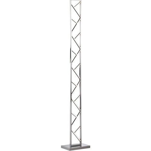 WOFI LED Stehlampe »FOX«