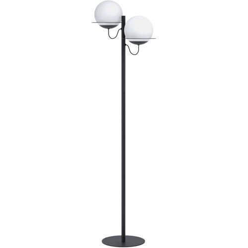 EGLO Stehlampe »SABALETE«