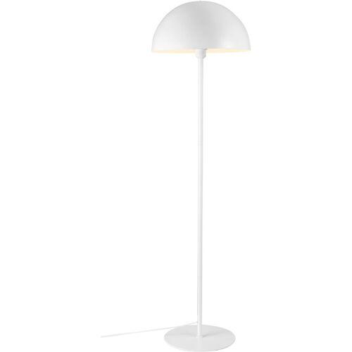 Nordlux Stehlampe »Ellen«