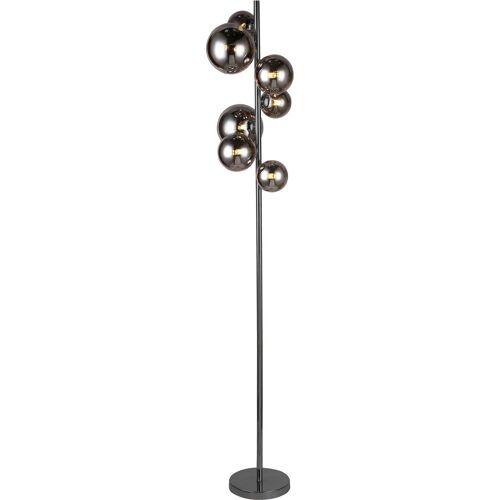 WOFI Stehlampe »VILLA«