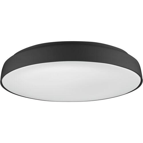 WOFI Deckenleuchte »JUNA«, Deckenlampe