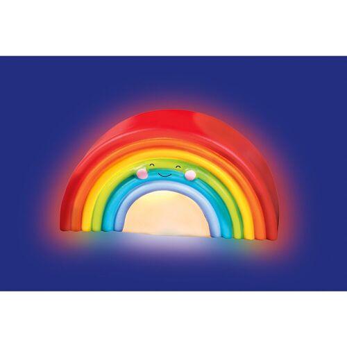 moses Kleines Regenbogen-Licht