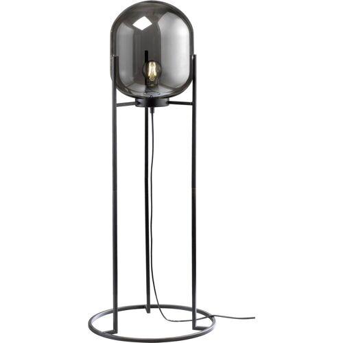 FISCHER & HONSEL Stehlampe »Regi«