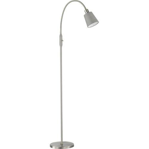FISCHER & HONSEL Stehlampe »Note«