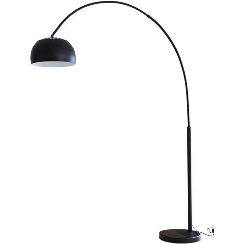 SIT Bogenlampe