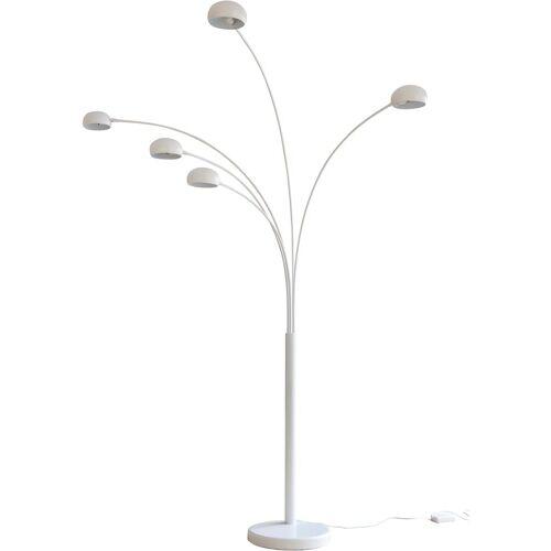 SIT Stehlampe