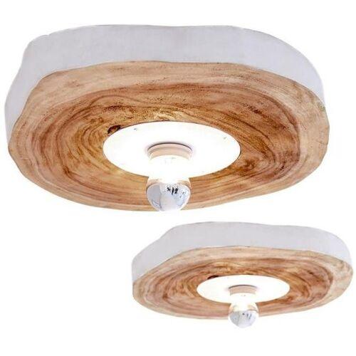 Deckenleuchte »Baum«, Deckenlampe