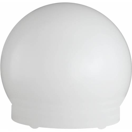 WOFI Außen-Stehlampe »LUA«
