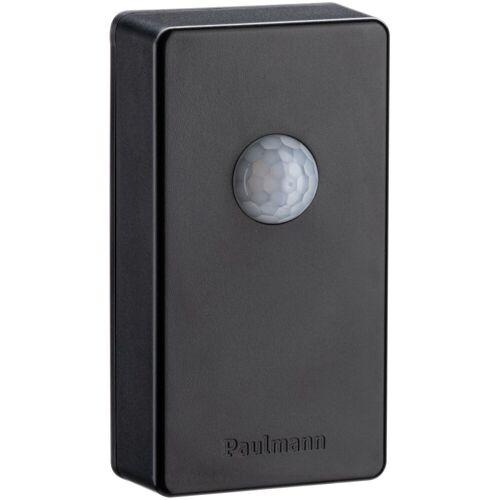 Paulmann Sensor »Outdoor Plug&Shine wireless twilight sensor«, (Packung, 1-St), IP44