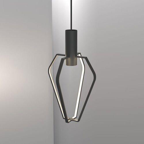 Licht-Trend Pendelleuchte »Ragno LED in außergewöhnlichem Design«