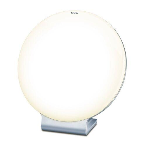 BEURER Tageslichtlampe »Tageslichtleuchte TL 50«