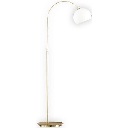 FISCHER & HONSEL Stehlampe »Bow«