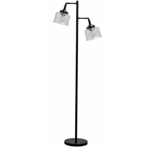 DeMarkt Stehlampe »Walter«