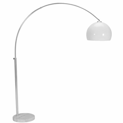 BUTLERS Stehlampe »BOW«