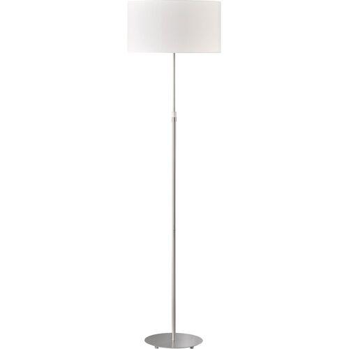 SCHÖNER WOHNEN-Kollektion Stehlampe »Pina«