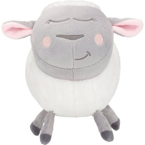 badabulle Nachtlicht »Nachtlicht Sheep Plush«