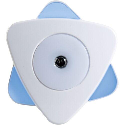 Alecto Nachtlicht »Automatisches LED-Nachtlicht, weiß«