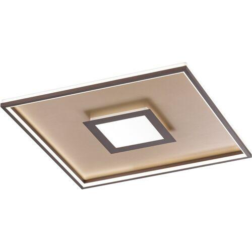 FISCHER & HONSEL LED Deckenleuchte »Zoe«, LED Deckenlampe