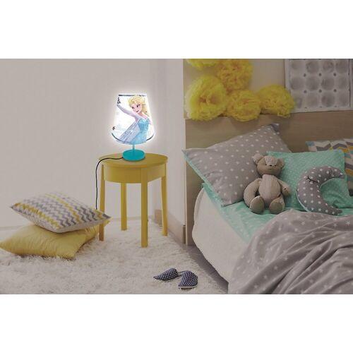 Lexibook® Nachtlicht »Disney Die Eiskönigin Bettlampe«