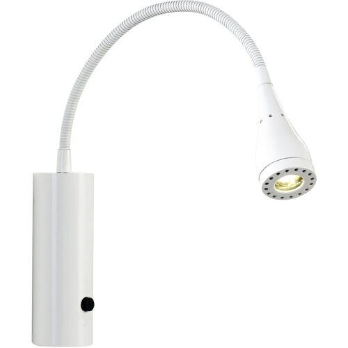 Nordlux LED Leselampe »Mento«