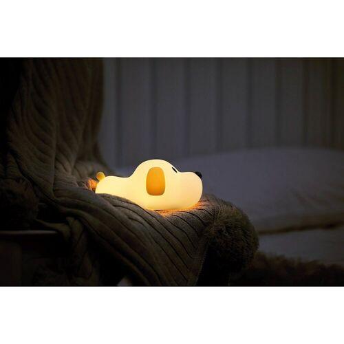 NIERMANN Nachtlicht »Nachtlicht - Doggy Dog«