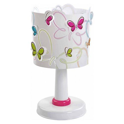 Dalber Nachttischlampe »Nachttischlampe Schmetterling«