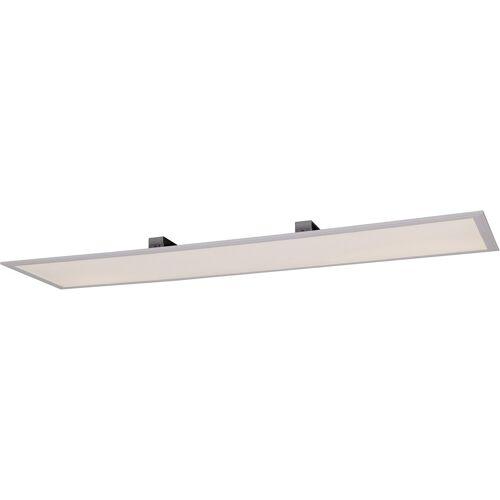 näve LED Deckenleuchte »Mondera«, LED Deckenlampe