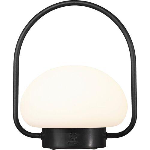 Nordlux LED Außen-Tischleuchte »Sponge To Go 20«